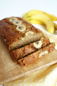 vegan_banana_bread05-682x1024